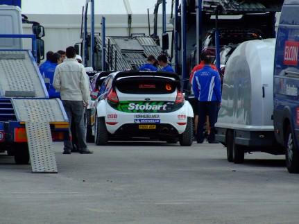 WRC Lisboa 2011 (24)
