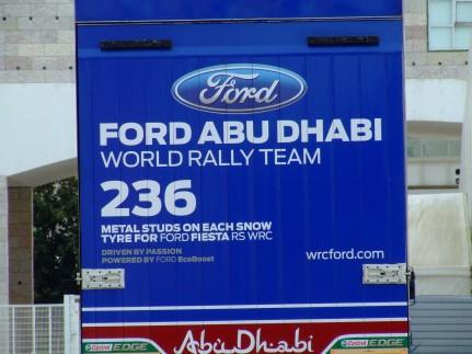 WRC Lisboa 2011 (25)