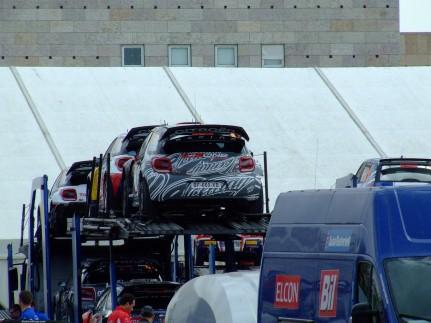 WRC Lisboa 2011 (26)