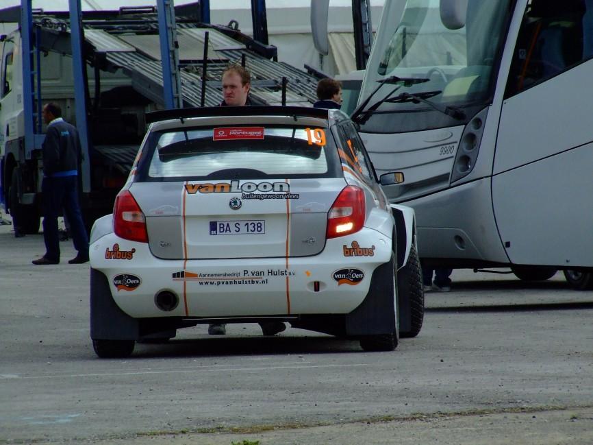 WRC Lisboa 2011 (27)