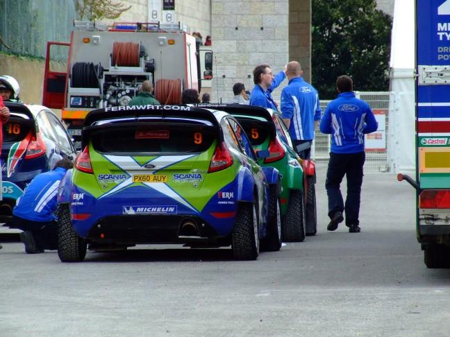 WRC Lisboa 2011 (28)