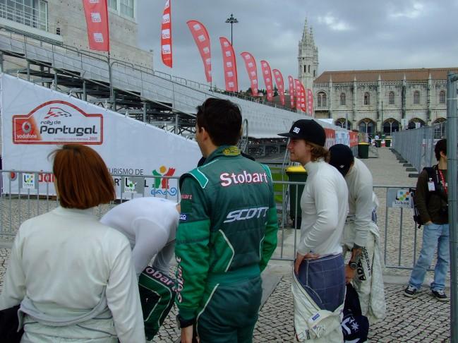 WRC Lisboa 2011 (31)