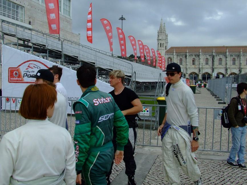 WRC Lisboa 2011 (32)