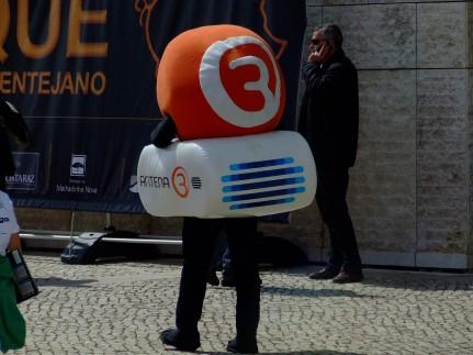 WRC Lisboa 2011 (34)