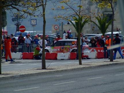 WRC Lisboa 2011 (35)