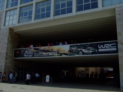 WRC Lisboa 2011 (37)