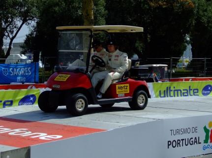 WRC Lisboa 2011 (38)