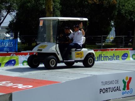 WRC Lisboa 2011 (39)