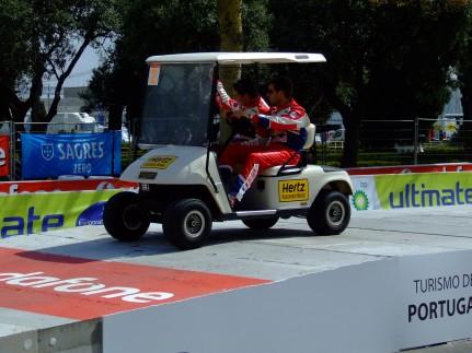 WRC Lisboa 2011 (40)