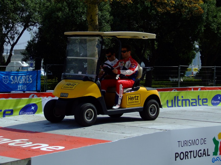 WRC Lisboa 2011 (41)