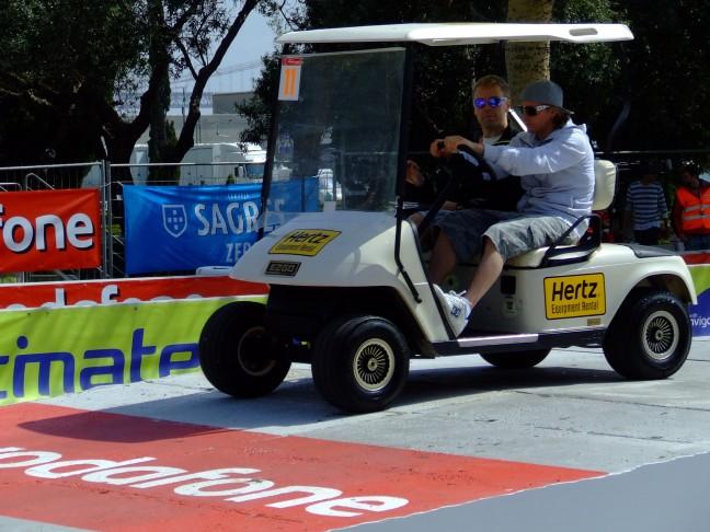 WRC Lisboa 2011 (42)