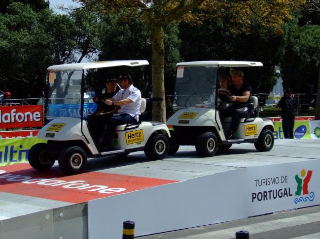 WRC Lisboa 2011 (44)