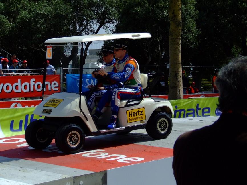 WRC Lisboa 2011 (45)