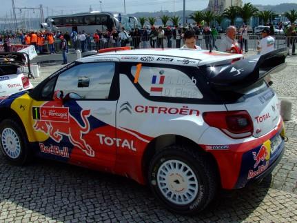 WRC Lisboa 2011 (46)