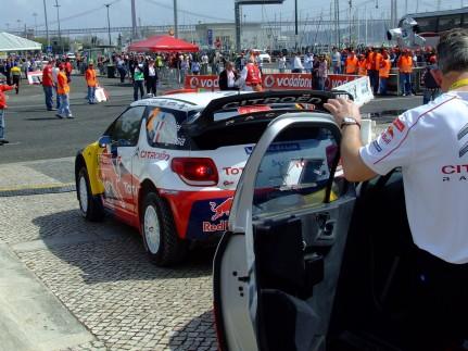 WRC Lisboa 2011 (47)