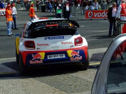 WRC Lisboa 2011 (48)