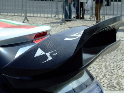 WRC Lisboa 2011 (49)