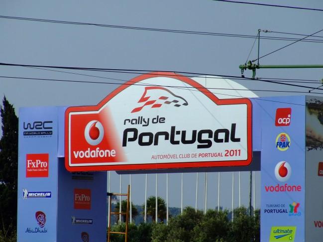 WRC Lisboa 2011 (5)