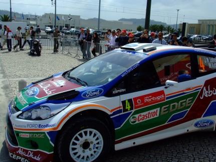 WRC Lisboa 2011 (50)
