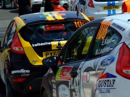 WRC Lisboa 2011 (52)