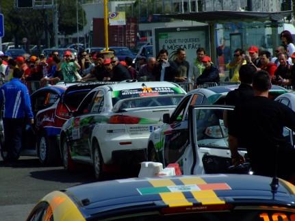 WRC Lisboa 2011 (53)