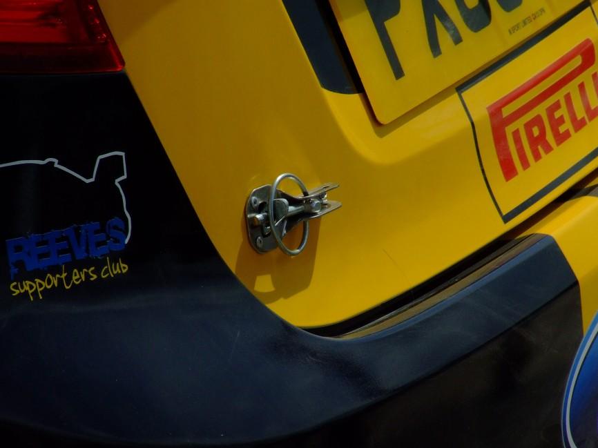 WRC Lisboa 2011 (54)
