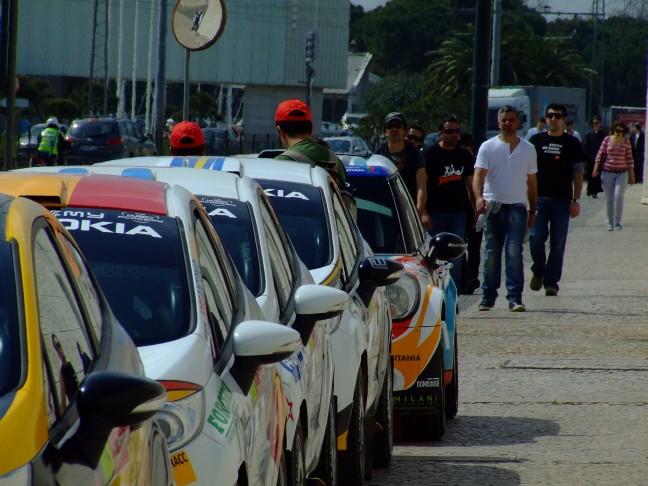 WRC Lisboa 2011 (56)