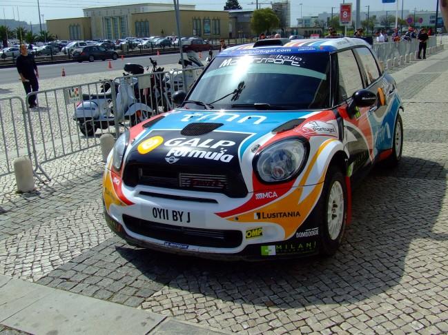 WRC Lisboa 2011 (57)