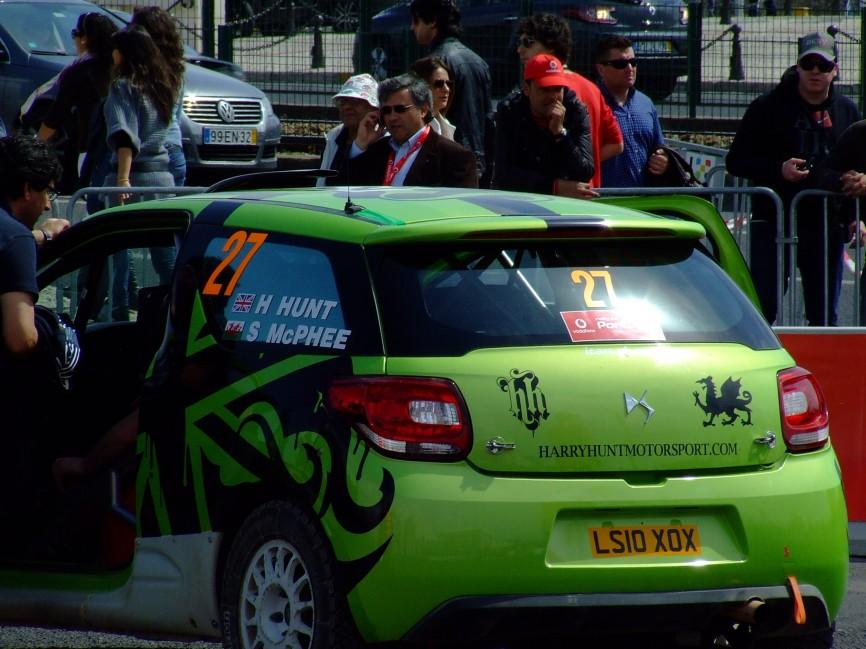 WRC Lisboa 2011 (58)