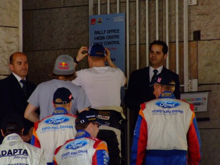 WRC Lisboa 2011 (61)