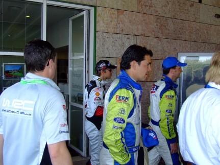 WRC Lisboa 2011 (62)