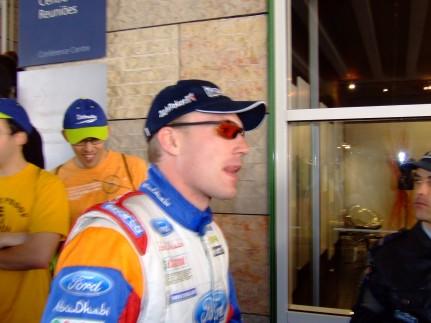 WRC Lisboa 2011 (63)
