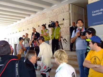 WRC Lisboa 2011 (64)
