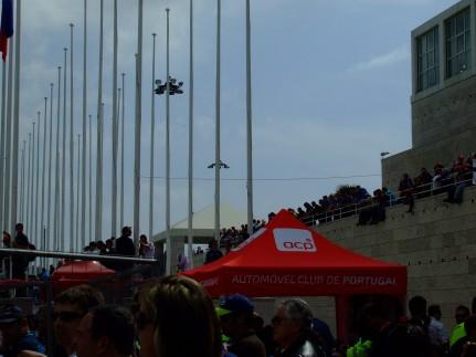 WRC Lisboa 2011 (67)