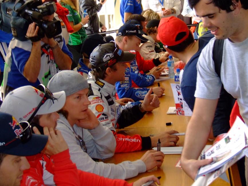 WRC Lisboa 2011 (68)