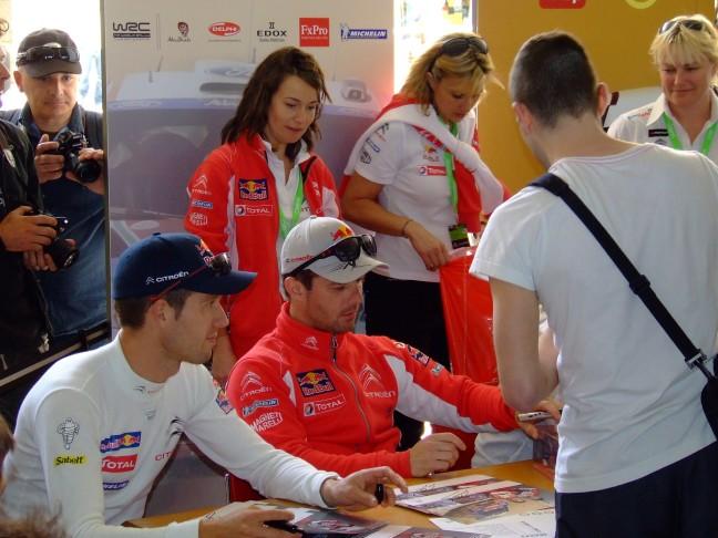 WRC Lisboa 2011 (69)