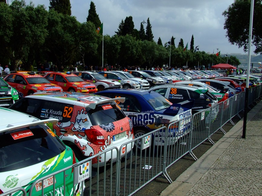 WRC Lisboa 2011 (71)
