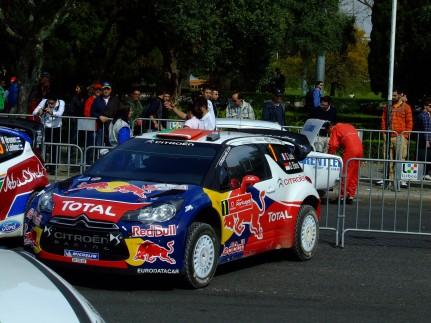 WRC Lisboa 2011 (72)