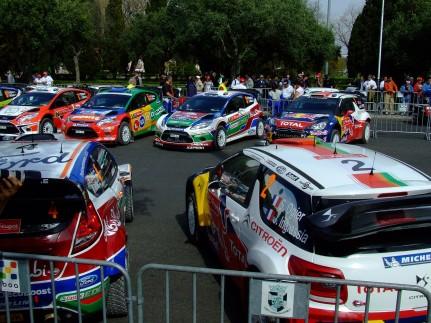 WRC Lisboa 2011 (73)