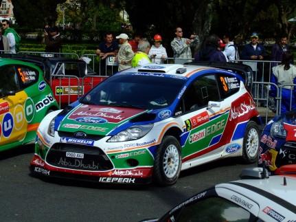 WRC Lisboa 2011 (74)