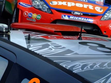 WRC Lisboa 2011 (75)