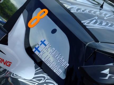 WRC Lisboa 2011 (76)