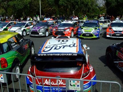 WRC Lisboa 2011 (77)