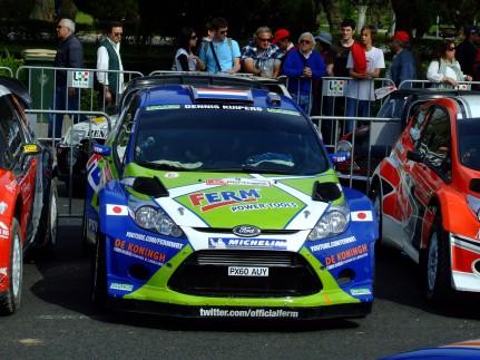WRC Lisboa 2011 (78)