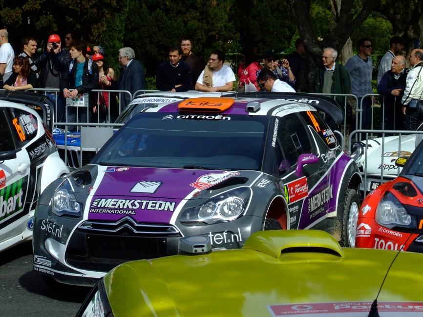 WRC Lisboa 2011 (79)