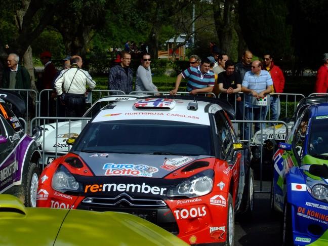 WRC Lisboa 2011 (80)
