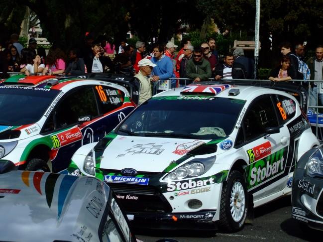 WRC Lisboa 2011 (81)