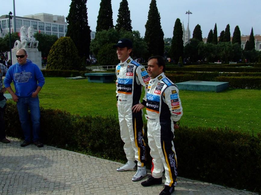 WRC Lisboa 2011 (82)