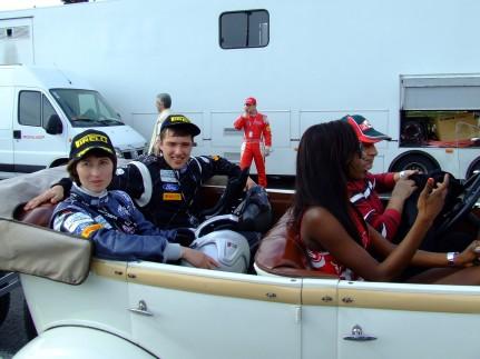 WRC Lisboa 2011 (83)