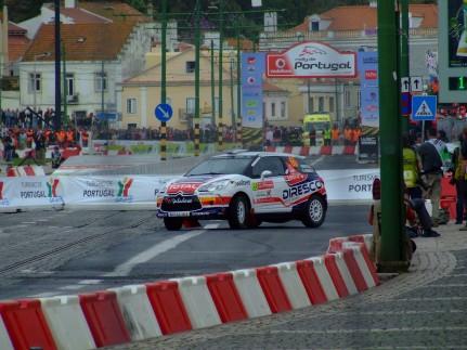 WRC Lisboa 2011 (84)